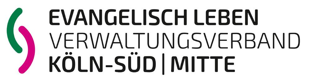 Evangelischer Verwaltungsverband Köln-Süd/Mitte